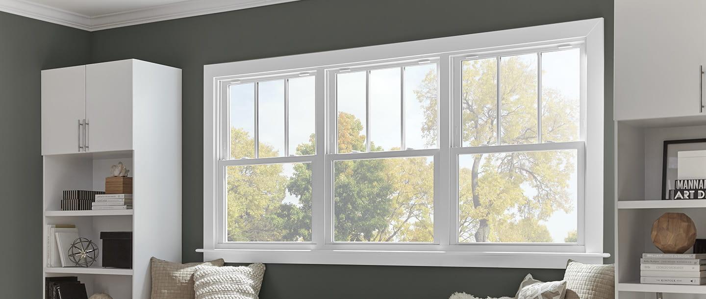 American Craftsman 50 Series Patio Door Reviews - Modern Patio & Outdoor