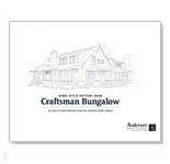 Craftsman Bungalow Home Style