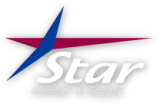 Star Lumber Showroom