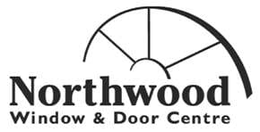 Northwood Windows & Door Center Showroom
