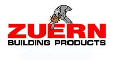 Zuern Building Products Inc. Showroom