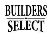Builder Select Showroom