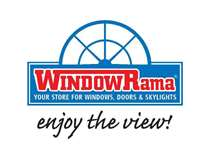WindowRama Showroom