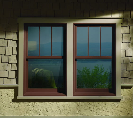 download install new double hung windows free moneybackup