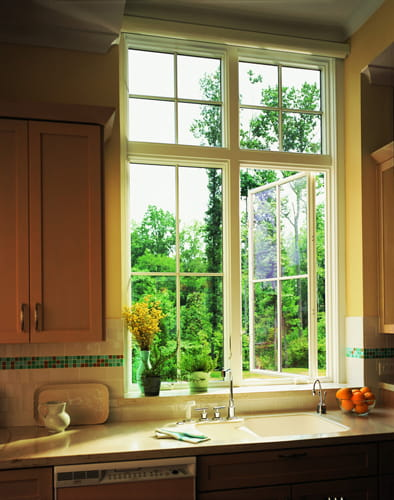 Andersen Windows Pictures To Pin On Pinterest Pinsdaddy