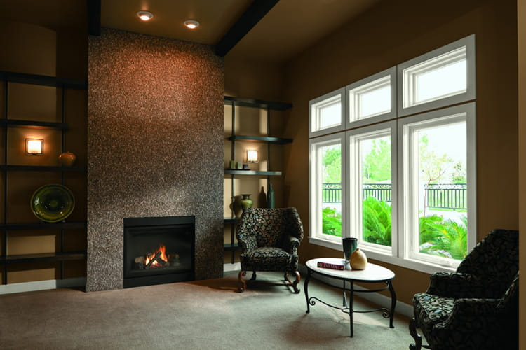 121034308708272265 besides 10 Most Popular Architectural Styles For Los Angeles Luxury Homes additionally turncraft also Home Living Renovation 100 Series Casement Window 111 besides Architectural House Plans Stone And. on craftsman style architectural details